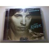 Bruce Springsteen   The River [2cd]